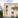 Vista frontal del Edificio Siena