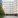 Espacios comunes interiores de la urbanización