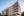 Vista panorámica del edificio visto desde pie de calle