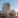 Vista panorámica de Residencial Pineda Parque