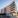 Vista panorámica Edificio Bellasierra