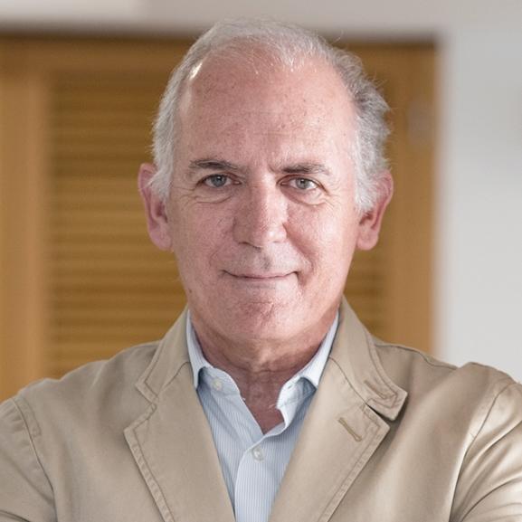 Retrato de Nicolás Sahuquillo Rubio